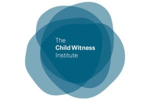 The Child Witness Foundation
