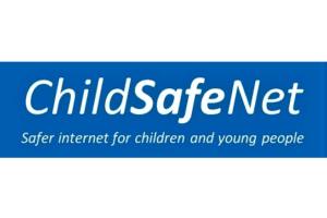 ChildSafeNet
