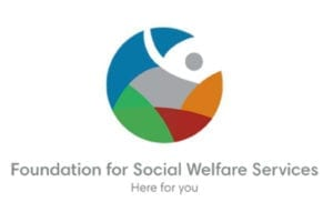 Foundation for Social Welfare Services