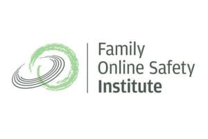 FOSI - Family Online Safety Institute