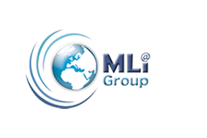Multi Lingual internet Group