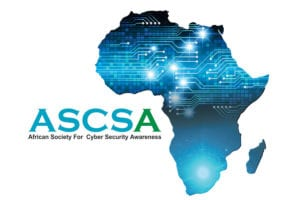 African Society for Cyber security Awareness